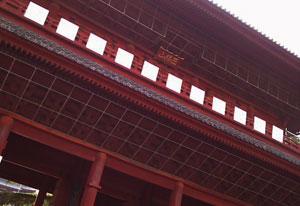 増上寺1.jpg