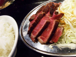 熟成肉1.jpg