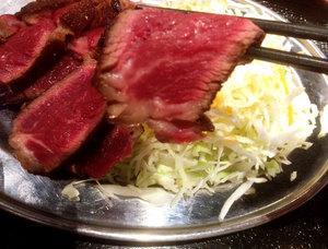 熟成肉2.jpg