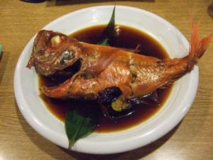 金目鯛.JPG