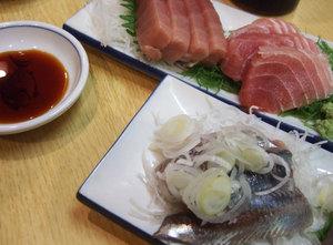 魚三1.jpg