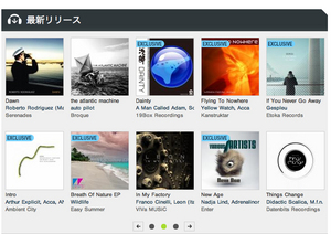 19BOX055-BEATPORT-CHILLOUT.jpg