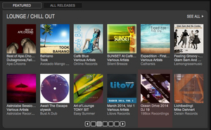 19BOX077 TRAXSOURCE featured.jpg