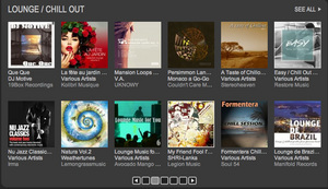 19BOX078 TRAXSOURCE LOUNGE - CHILLOUT.jpg