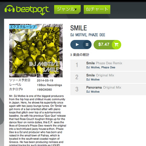 19BOX080 beatport.jpg