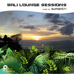19BOXAL004_BALI LOUNGE SESSIONS.jpg