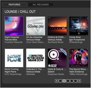 19BOXAL012 traxsource FEATURED.jpg