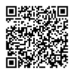 19BOXCLUBDANCEページ掲載用QR.jpg