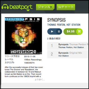 19box074 beatport.jpg