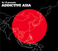 ADDICTIVE ASIA ARTWORK.jpg