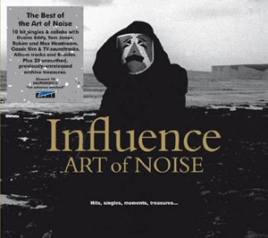 ART OF BOISE-INFLUENCE.jpg