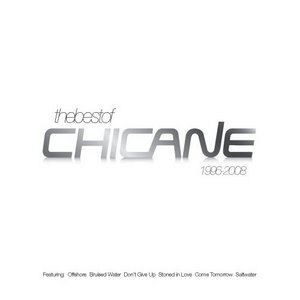 BEST OF CHICANE.jpg