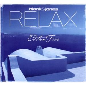 BLANK & JONES EDITION 5.jpg