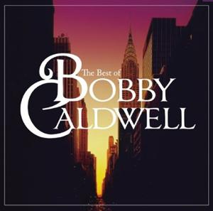 BOBBY CALDWELL.jpg