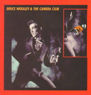 BRUCE WOOLLEY ALBUM.jpg