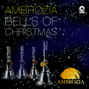 Bells Of Christmas.jpg