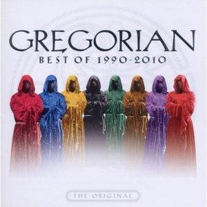 Best of Gregorian.jpg