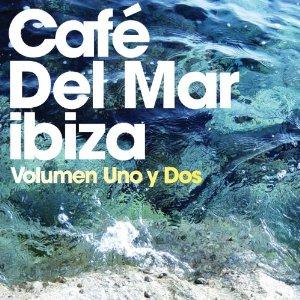 CAFE DEL MAR.jpg