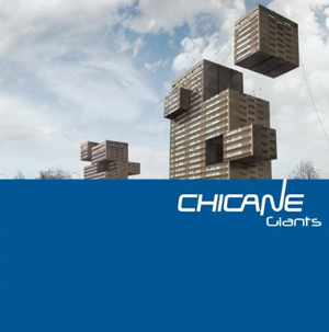 CHICANE-GIANTS.jpg