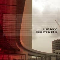 CLUB TOKIO.jpg