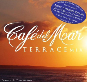 Cafe Del Mar-Terrace Mix.jpg