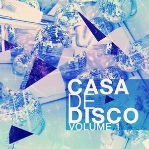 CasaDeDisco.jpg