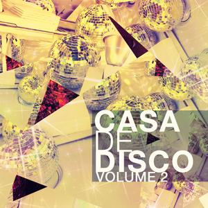 CasaDeDisco_v2.jpg