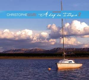 Christophe Goze - A day in Ibiza 2.jpg