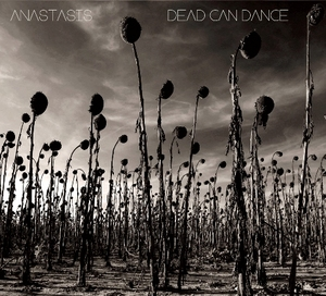 DEAD CAN DANCE ALBUM.jpeg