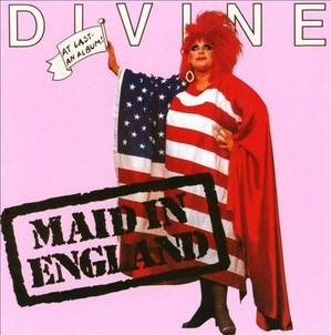 DIVINE CHERRY POP.jpg