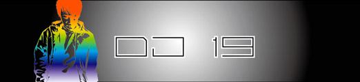 DJ 19 BN.jpg