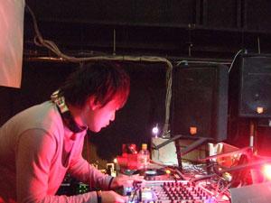 DJ 19 IN ASAHIKAWA.jpg