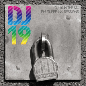 DJ 19 IN THE MIX 2014 OCT.jpg