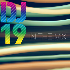 DJ 19 IN THE MIX 2015 MAY.jpg