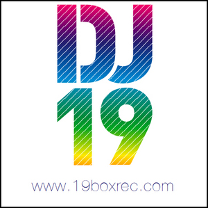 DJ 19 IN THE MIX NOV 2013.jpg