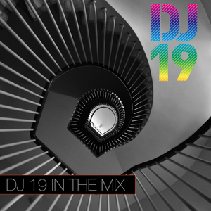 DJ 19 IN THE MIX SEP 2014.jpg
