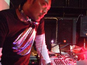 DJ SUSA.jpg