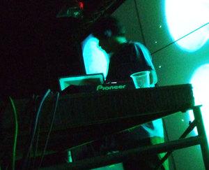 DJ-19@MASAGO.jpg