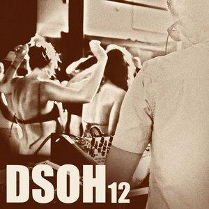 DSOH12.jpg