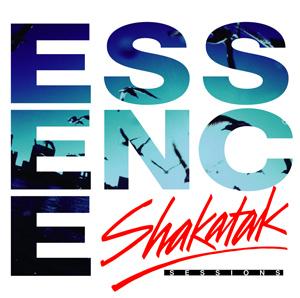 ESSENCE SHAKATAK 300.jpg