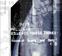 ESSENCE-PHASE 3.jpg