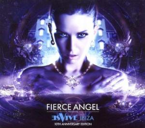 Es Vive Ibiza 10th Anniversary Edition.jpg