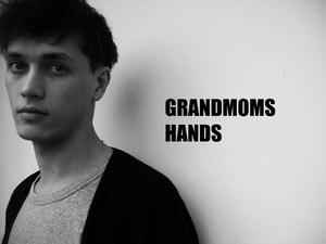 Grandmoms Hands.jpg