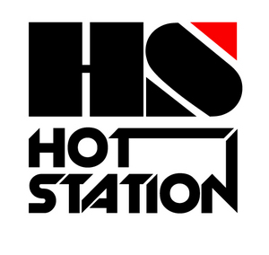 HOT STATION LOGO5.jpg