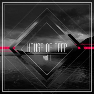 HOUSE OF DEEP Vol.1.jpg