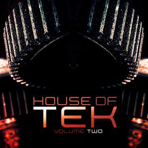 House Of Tek Vol.2.jpg