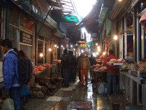 INDIA4_8.jpg