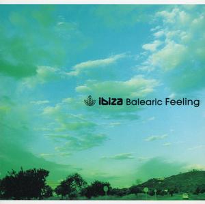Ibiza Balearic Feeling.jpg