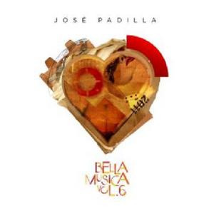 JOSE PADILLA.jpg