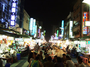 KHH-NIGHT-MARKET.jpg